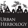 Urban Herbology