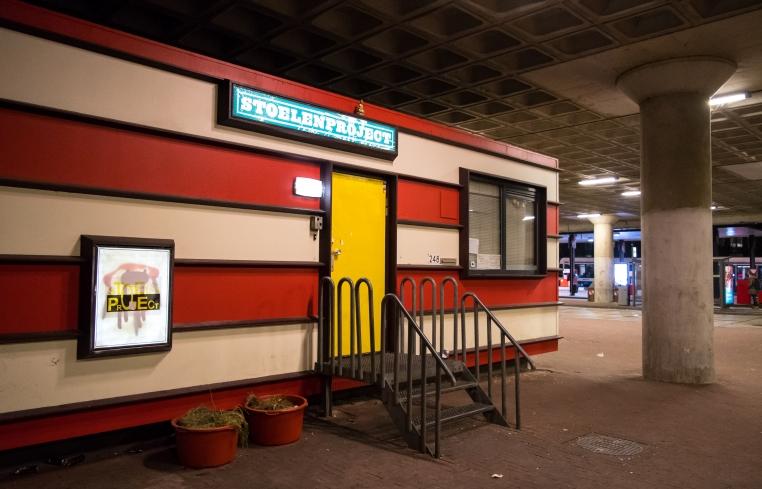 0002_regenboog_amsterdam_nacht3010-40.jpg