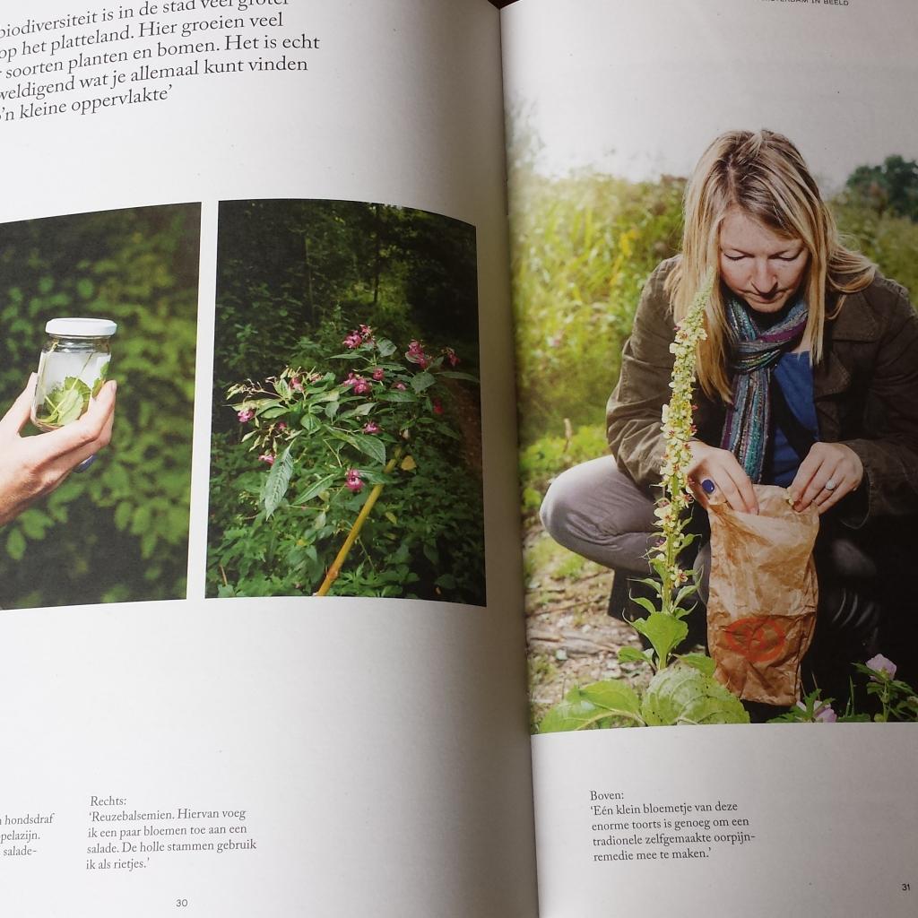Rabobank - Amsterdam&Co magazine